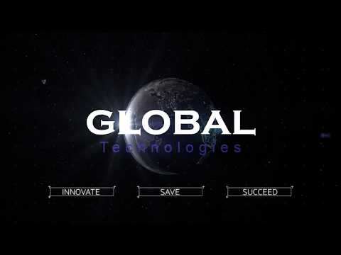GLOBAL Technologies – Telecom & Infrastructure Satellite solution - Full OPEX