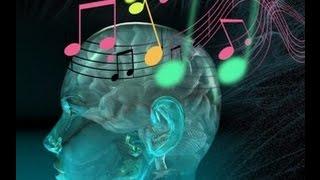 Müzikten Aldığınız Keyif Aslında Bir Avuç Kimyasala Bağlı