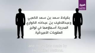 Why Mohamed Soqatri