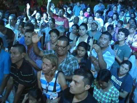 KARLA PANINI EVANGELISTA En Tampico México 4