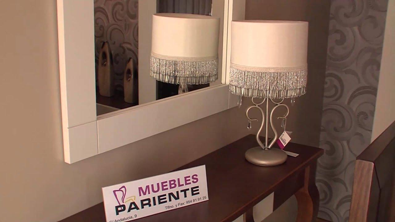 Muebles Rey En Sevilla Amazing Ofertas En El El Rey Moro Hotel  # Muebles Rey Sevilla