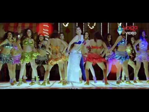 MyKuttyWeb Net Shadow Songs   Naughty Girl   Venkatesh Tapsee   Full HD