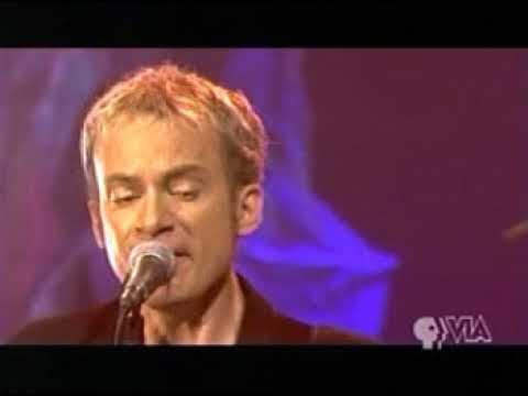 Fountains of Wayne - Mexican Wine (Live)