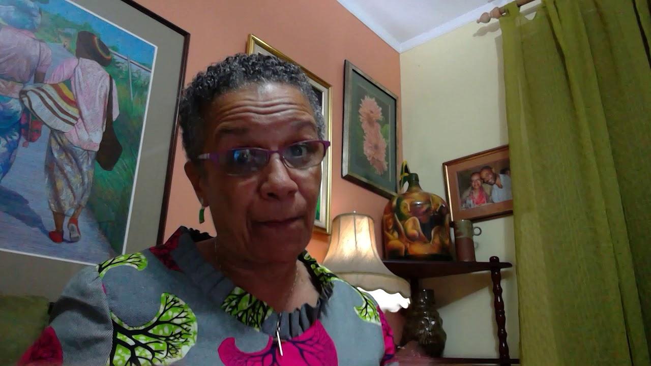 Enjoy an Amazing Traditional Jamaican Christmas!