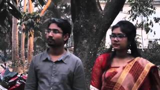 Ekdin Shopner Din (একদিন স্বপ্নের দিন)    Short Film    The Movers    Good Thoughts Film Production
