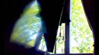 Breakaway - Kelly Clarkson - piano