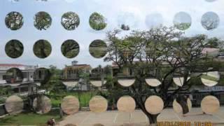 Phim Viet Nam | Mot Khoang Troi Xuan | Mot Khoang Troi Xuan