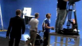 Rosenstolz - Wir sind am Leben - Das Making-Of