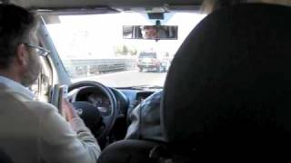Taxi Driver - That's Amoure.m4v