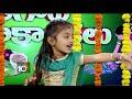 Jabardasth Deevena Hilirious Comedy | #Jabardasth | #YodaSisters | #Ramya | 10TV