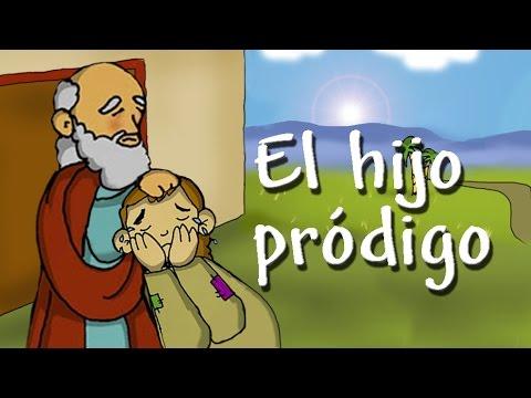 el-hijo-pródigo