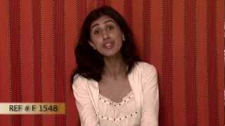 Sahi Rishta Matrimonial: Yashoda #1548