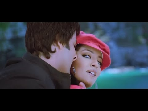 Ishq Mein ( No Entry - HD- Full Song - Frdeen Khan, Celina Jatlye)