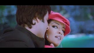 Ishq Mein ( No entry - HD- Full song - Frdeen Khan, Celina jatlye)