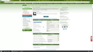 Видео урок регистрации на Seo Sprint! Добро пожаловать)(http://www.seosprint.net/?ref=5374653 ССЫЛКА ДЛЯ БЕСПЛАТНОЙ РЕГИСТРАЦИИ!, 2015-04-20T15:21:12.000Z)