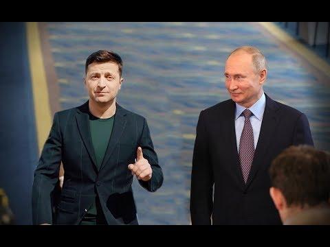 Путін зірвав обмін полоненими через одне прізвище! У СБУ зробили остаточну заяву