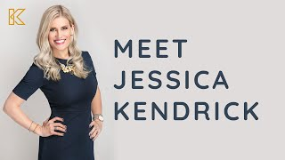Jessica Kendrick | Kendrick Law Group