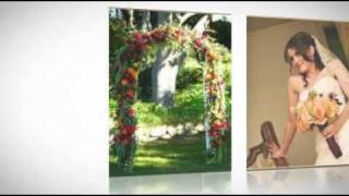 Secrets Of The Most Beautiful Azusa Weddings Are At Flowers By Lynda