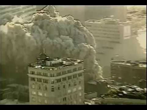 wtc 7 demolition 911