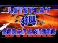 Lets Play Soviet Strike (PS1)  Campaign 2: Blacksea B