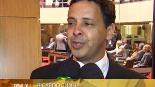 Tecnologias Inovadoras: Fundação CERTI recebe homenagem no Parlamento Catarinense