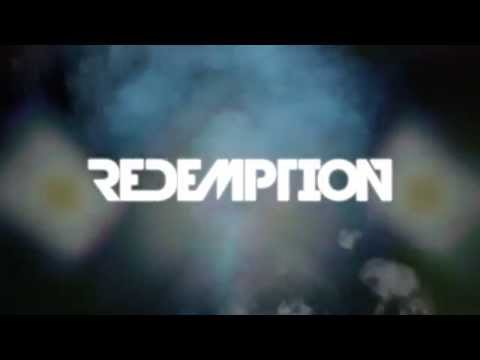 A3 - Redemption (Lyric Video)