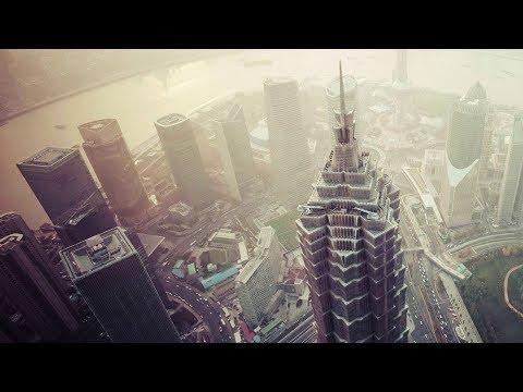 The Dark Side of China's Skyscraper Boom