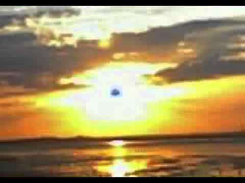 Sun Arise VSS Mix (Rolf Harris)