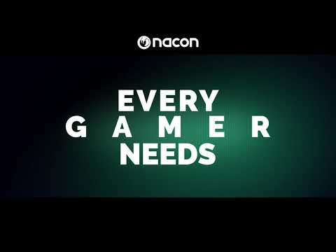NACON | Accessori PlayStation