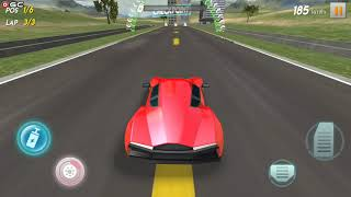 Car Racing 2019 - Super Fast Car Racing Game - Android Gameplay FHD #4
