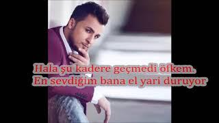 Tufan Köroğlu - El Yari (karaoke)