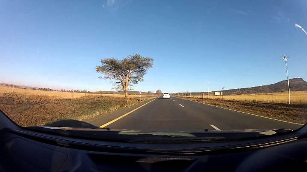 Umaqondana umama omdala newcastle south africa Search for