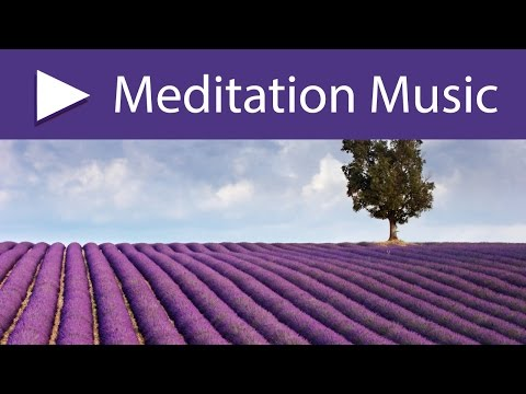 Seven Chakra Harmony | Background Music for Peace, Harmony and Inner Balance