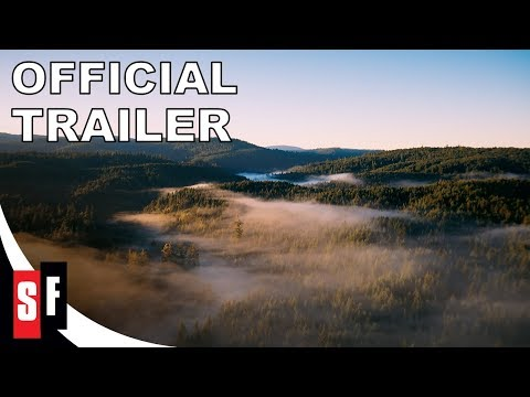 National Parks Adventure (2016) Official Trailer (HD)
