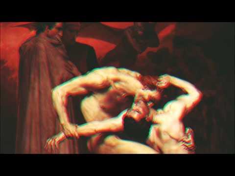 Gaetano Donizetti - Canto XXXIII dell'Inferno (Antoniozzi/Peverada)