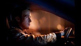 Воспоминания о Кино: Drive (2011). Часть 1.