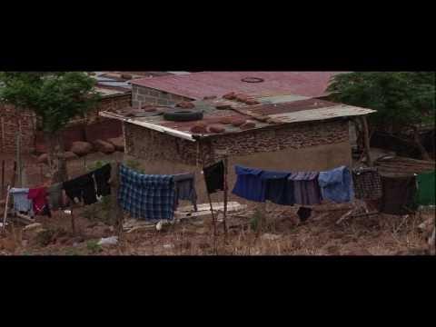 Trailer - Cultivating Unemployment