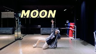 Baixar BTS (방탄소년단) - MOON 프리스타일 댄스 Freestyle Dance by SERYEON