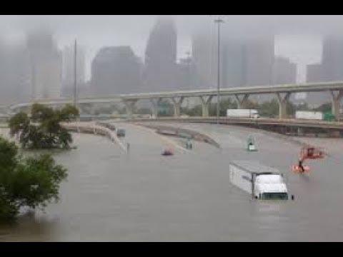 Houston We Got Problems...