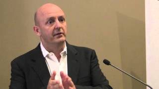 The economics of a global nuclear waste facility in South Australia - Richard Denniss - March 2016