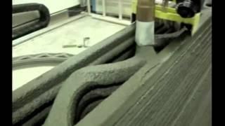 Производство стеновых материалов(Современные технологии производства стеновых материалов (перегородочных плит), 2012-12-26T17:21:16.000Z)