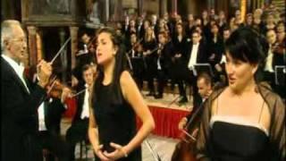 Antonio Vivaldi   Laudamus te