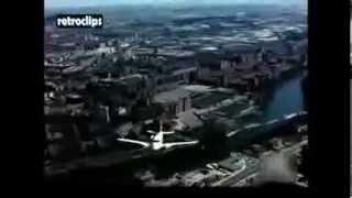 Proyecto PIP - Experimentos climáticos en España (1979)