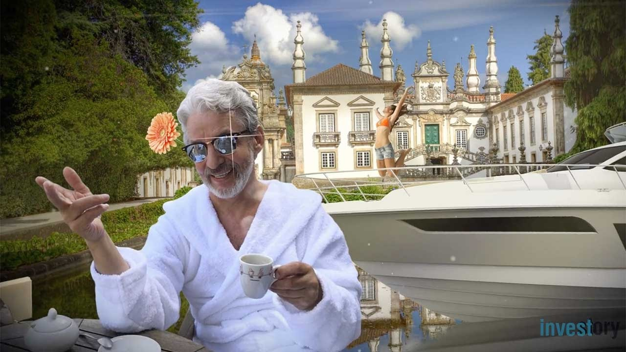 Если пенсионер работает на пенсии на сколько у него меньше пенсия