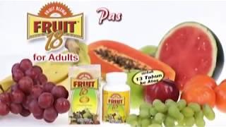 Cegah Virus Dengan FRUIT 18 FOR ADULT   Fruitblend.co.id