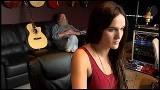 Hayley Sales - Shaw TV Nanaimo