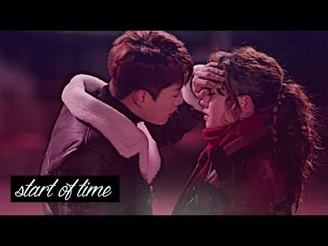 Geu Rim & Soo Ho | It's Like The Sun Came Out