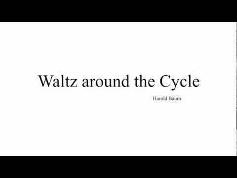 Waltz around the Cycle