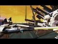 #77(最終回) 今日もどこかでガンダムブレイカー3 DLC6-08 未来という光