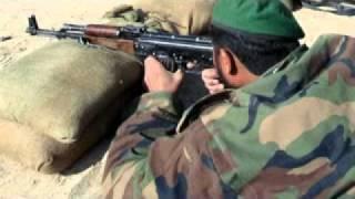 hum pakistan ki bari army